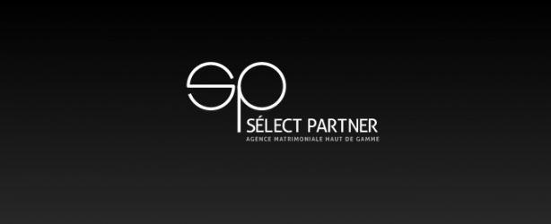 Select rencontre agence matrimoniale 1205 geneve