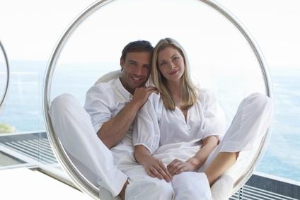 Select rencontre agence matrimoniale 1205 gen ve